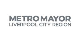 Metro Mayor